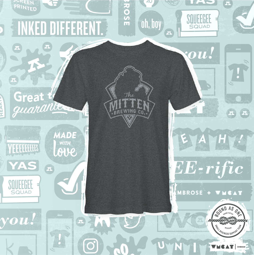 The Mitten Brewing Co.png