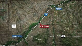 miles city terry crash.jpg