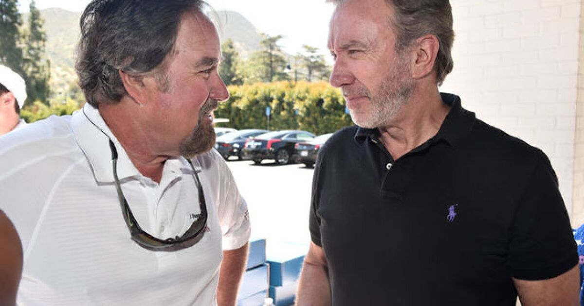 Is A Home Improvement Reboot Coming There Have Been Talks