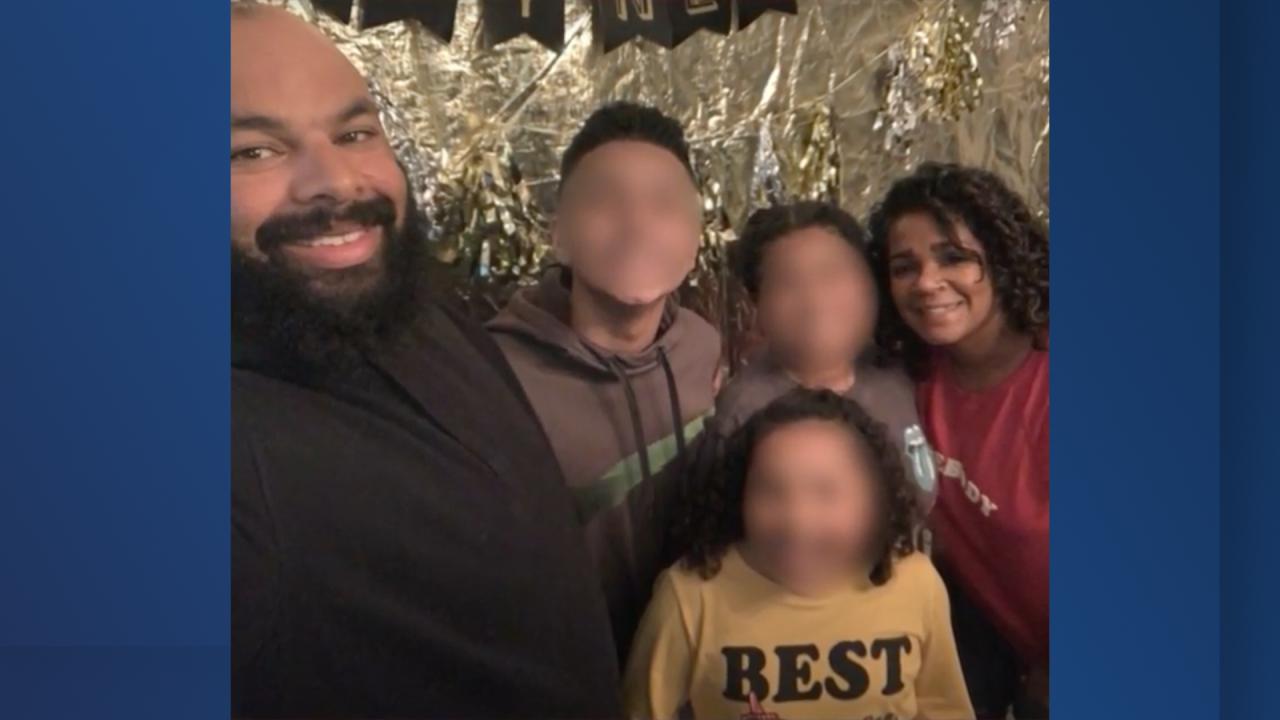 kvc needs black foster families wilkie