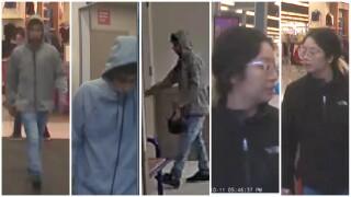 gaines township meijer theft suspects.jpg