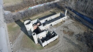 workhouse castle.jpg