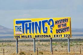 The Thing #3.jpg