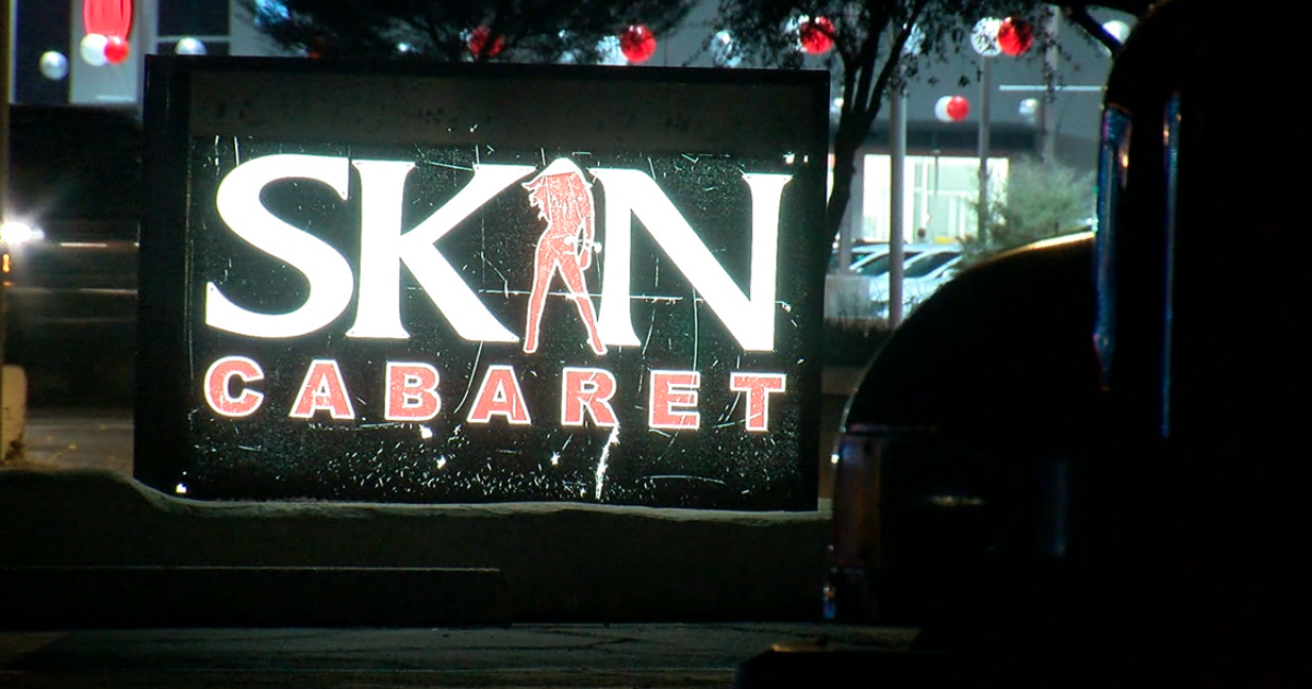 Undercover strip club sting leads to AZ Liquor Department resignations