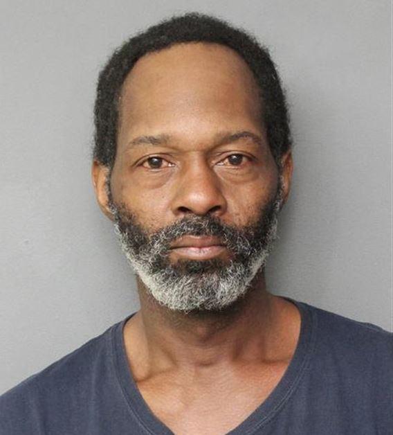 Photos: Mug shots from January 2019 arrests in Hampton Roads and NE NorthCarolina