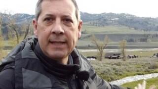 John Sherer