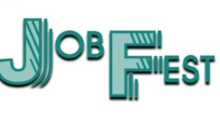Job Fest Kern County announces eight new job fair dates and locations