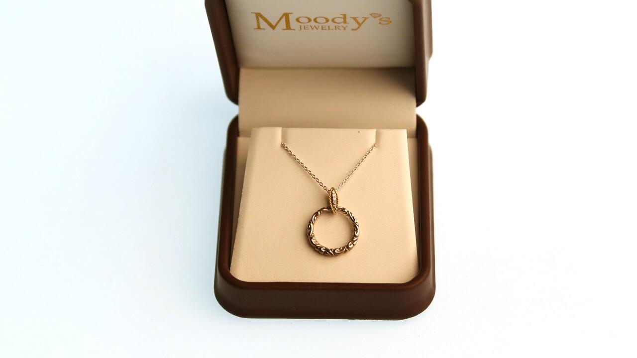 Circle Pendant w Diamond ball_Moodys.jpg