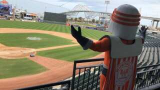 Whataburger extends naming-rights deal with Hooks