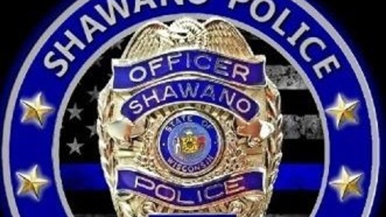 Shawano Police investigating infant death