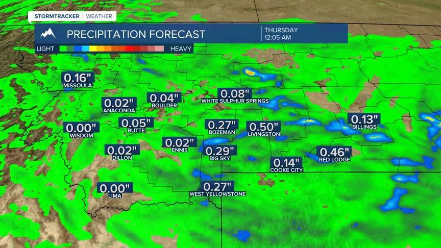 More rain in SW Montana.jpg
