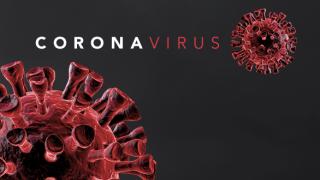 Coronavirus OTS NEW.png