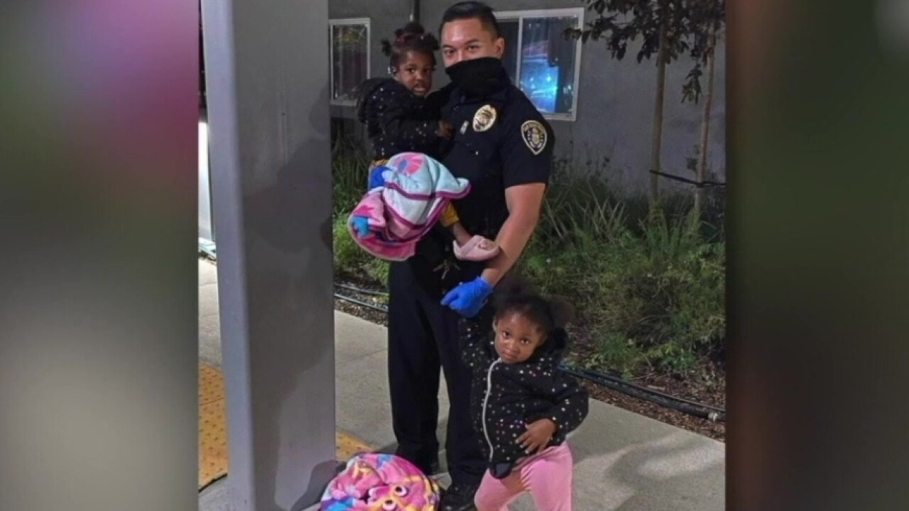 sdpd_babysitter_officers.jpg