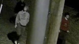 Suspects Photo 2.jpg