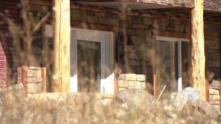 Clear Creek County short-term rental