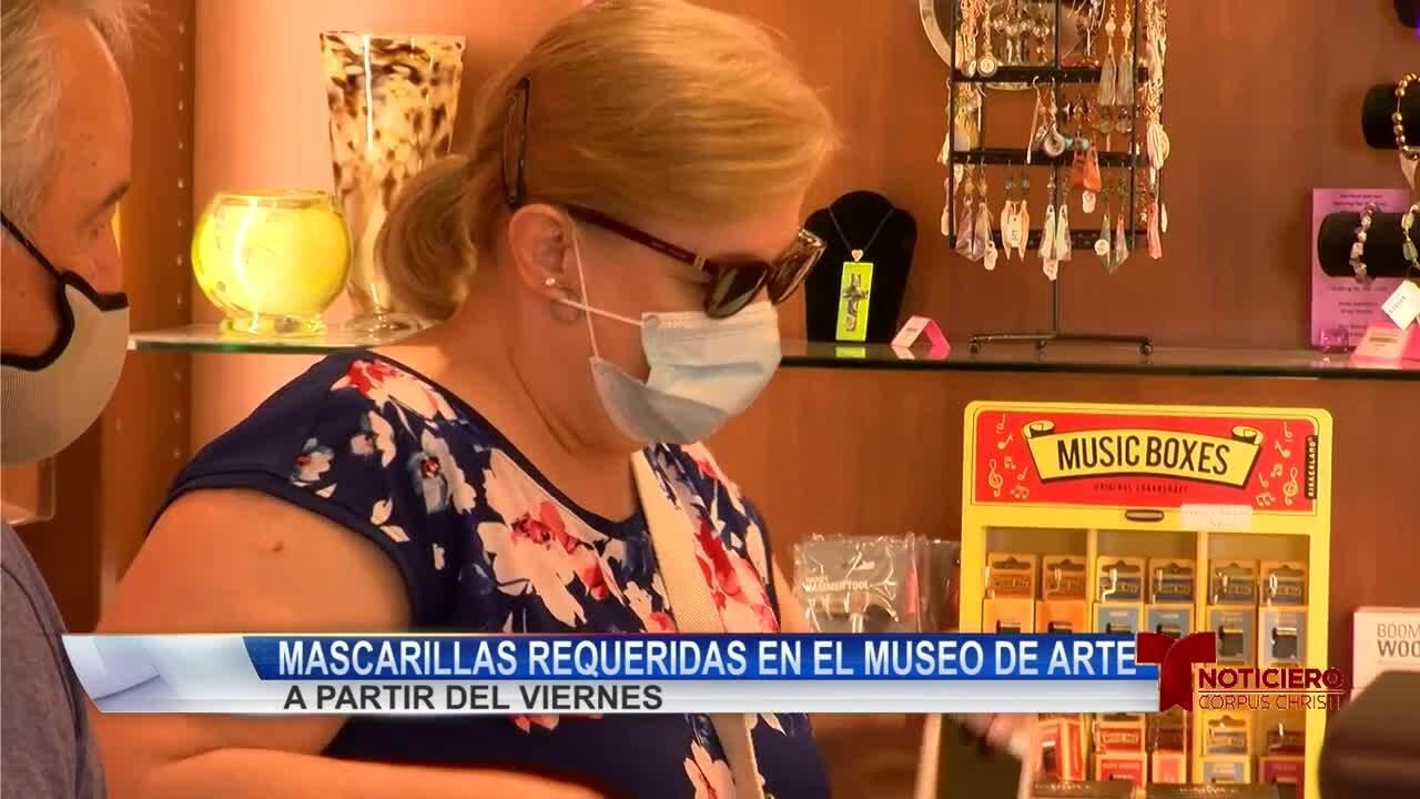 museo de arte del sur de texas mascarillas 0624.jpg