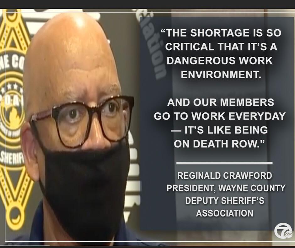 president quote.jpg