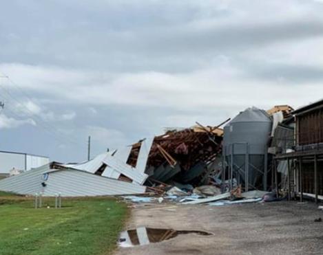 tornado damage.PNG