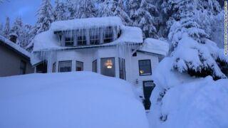 https---cdn.cnn.com-cnnnext-dam-assets-120109074819-cordovoa-alaska-snow-story-top.jpg