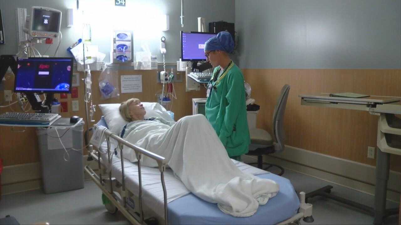 2019-05-08 Age Friendly-hospital.jpg