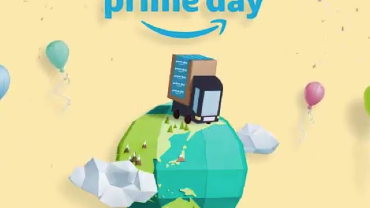 What to buy and not to buy on Amazon Prime Day