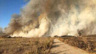 Camp Pendleton fire.jpg
