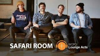 lounge-safariroom-promo.jpg