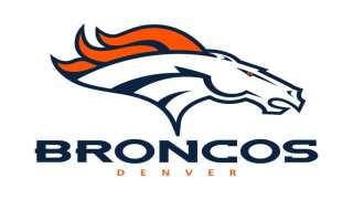 2019 Broncos Training Camp Schedule