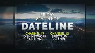 DatelineMoving_Friday.jpg
