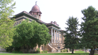 District Court in Cascade County