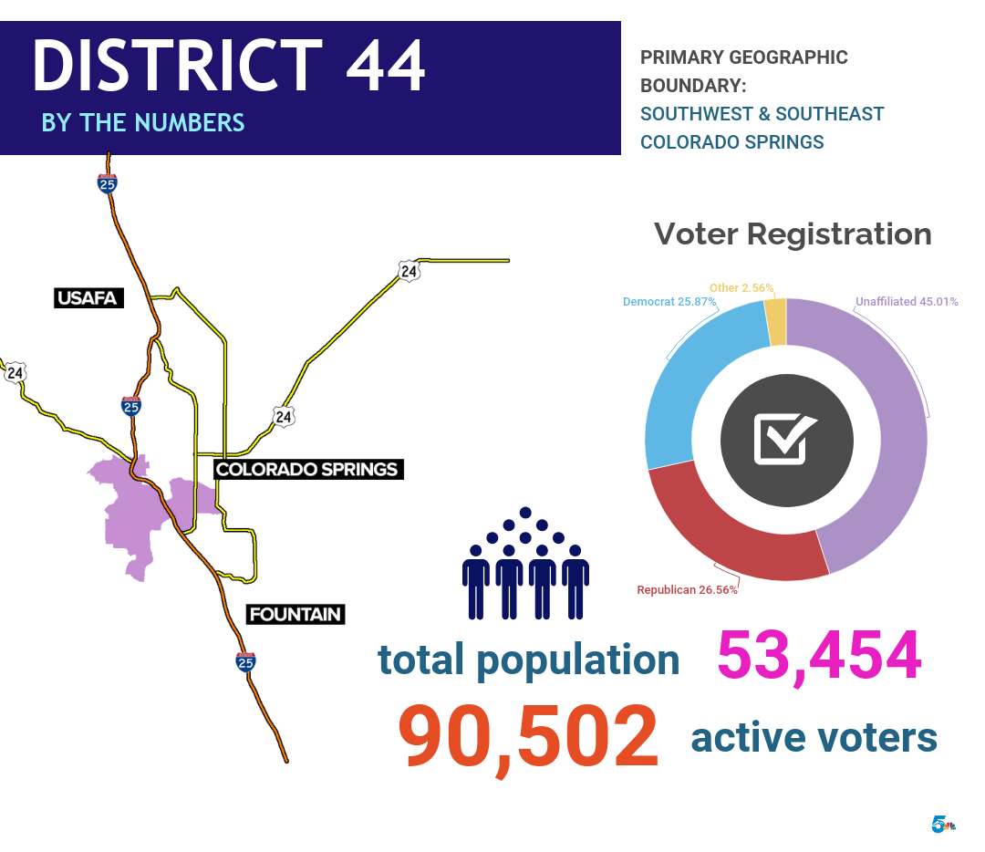 District 44 infogram.png