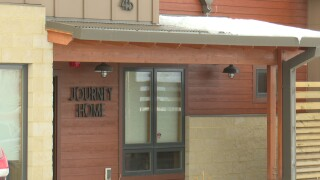 Western Montana Mental Health Center plans to end Lewis & Clark County operations