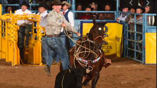 Tuf Cooper NFR.png