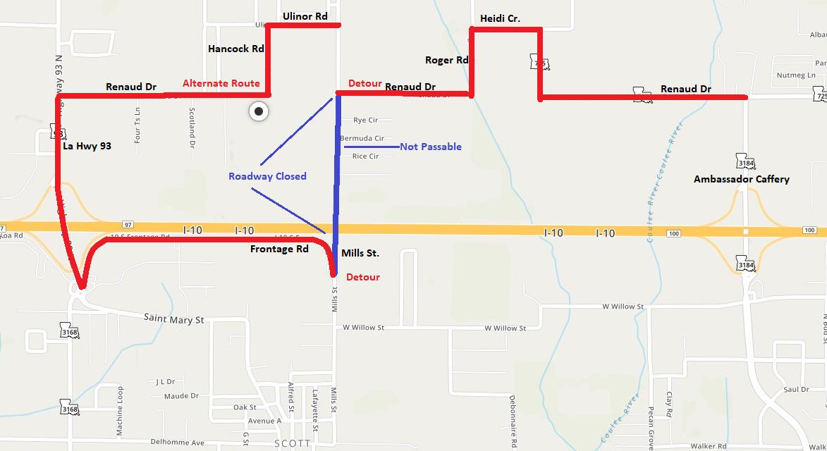 Mills Closure Map (Scott PD).png