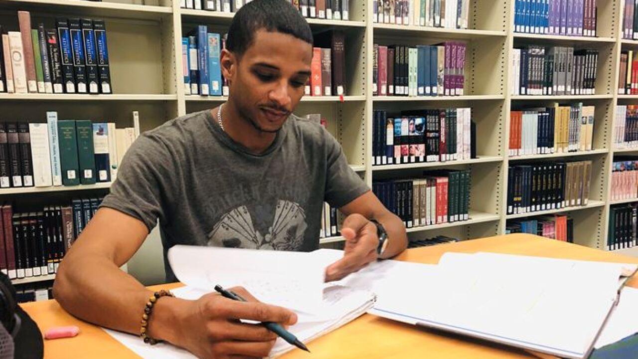 wptv student.JPG