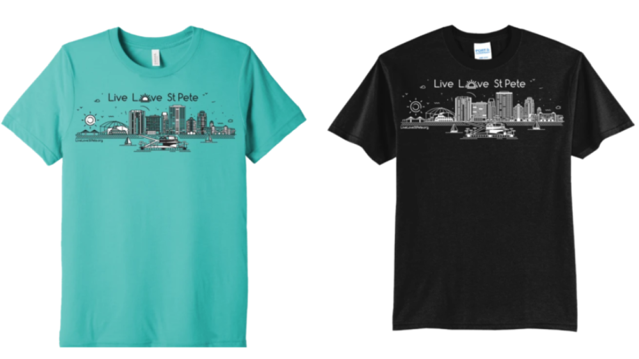 Live-Love-StPete-Tshirts.png
