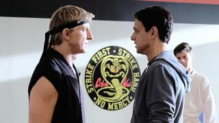 william-zabka-ralph-macchio-cobra-kai-youtube-premium.jpg