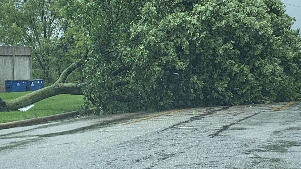 cuyahoga co. tornado1 (1).jpg