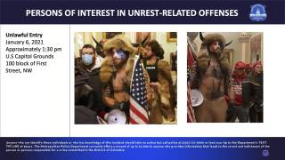 US Capitol Riots Persons of Interest 1.jpg