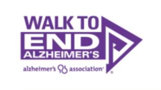 Alzheimer's Association Walk To End Alzheimer's in Lansing