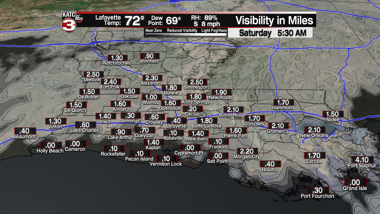 RPM 4km Visibility 2.png