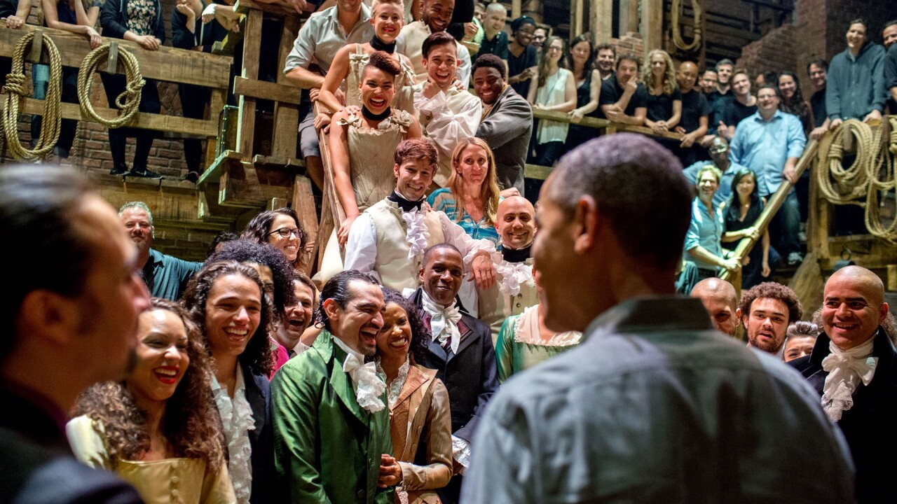 the_cast_and_crew_of_Hamilton_musical,_2015.jpg