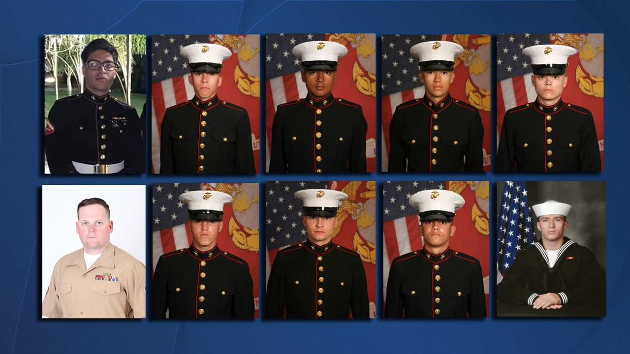 camp pendleton service members killed in kabul.jpg