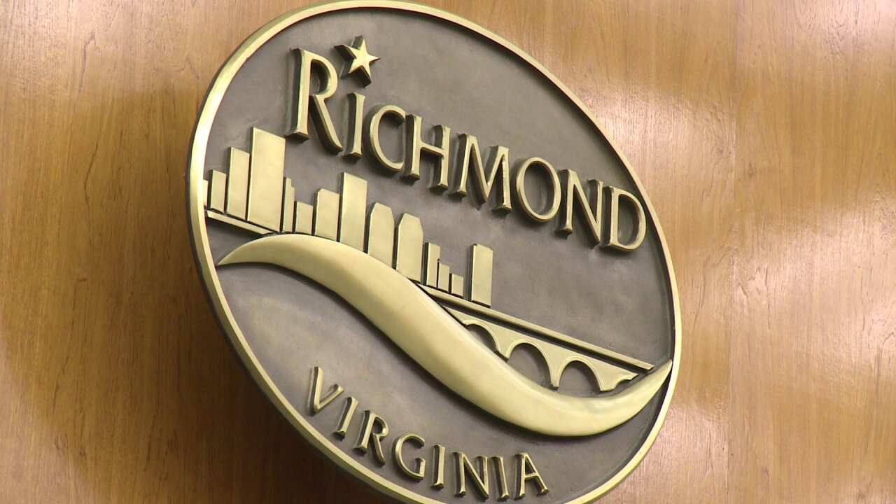 City Council debates spending ahead of Richmond budget hearings