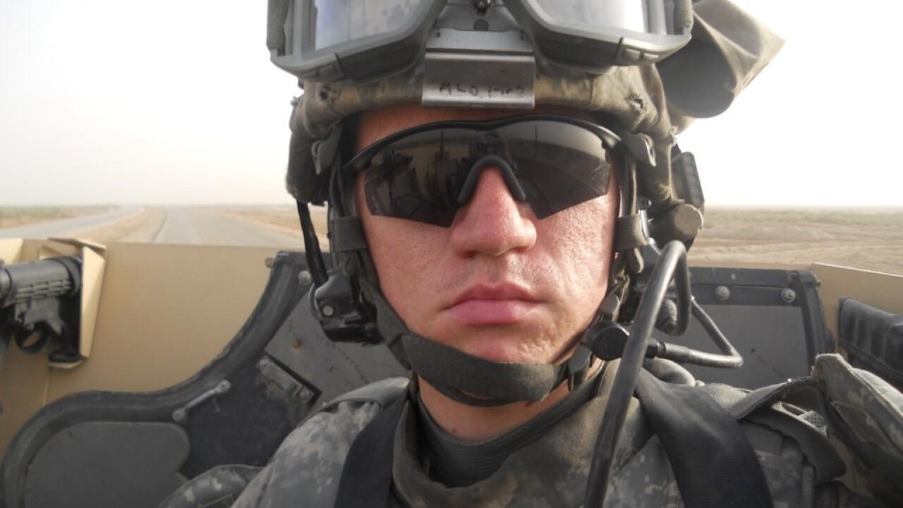 soldier 4.jpg