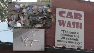 car wash filth.png