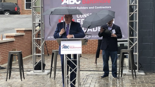 ABC Greater Baltimore Grand Opening