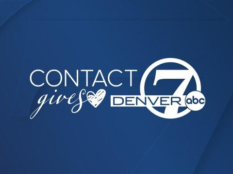 CONTACT7 GIVES.jpg