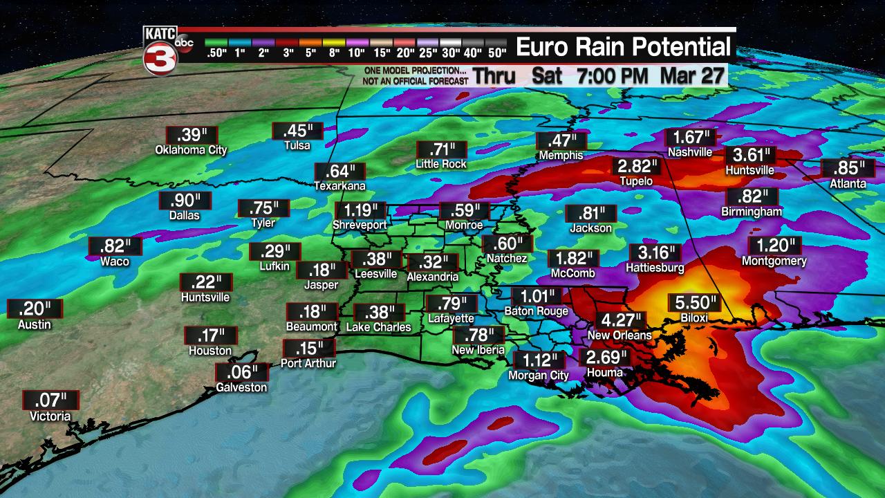 euro rain.png