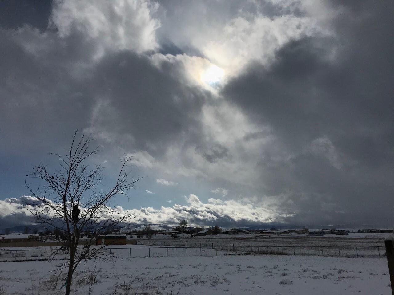 snow_prescott_valley_Linda_Thuringer.jpg
